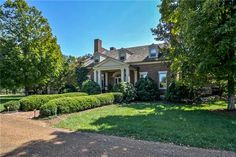 Home for sale in 3755 Perkins Rd Thompsons Station, TN