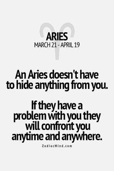 True true....