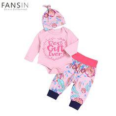 1c6ab68f8 10 Best Baby images