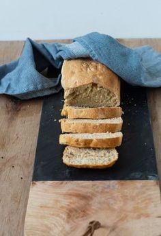 Bread Bun, Bread Baking, Brunch, Pizza, Recipes, Food, Drink, Inspiration, Silicone Rubber