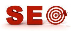 Posicionamiento Web Indirecto. Importancia de publicar contenido en otros blogs. Artículo en español