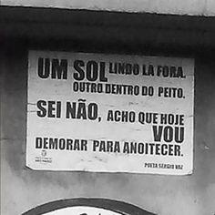crônicas da cidade cinza #saopaulo #sp #sampa #brazil #brasil #br #splovers #sampagraffiti #muros #olheosmuros #poesia #frases #arte #graffiti #photo #picture #pic #instagood #love #day #pixo #arteurbana #artenacidade #cronicasdacidade #cronicasdacidadecinza #cidadecinza