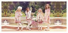 Junona - Your Online Fashion Destination Fashion Online, Table Decorations, Kids, Furniture, Baby, Home Decor, Young Children, Boys, Decoration Home