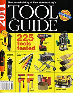 Fine Woodworking Tools In case you really are seeking for great ideas on wood working, then http://www.woodesigner.net can certainly help out!