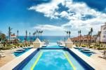 Los Cabos Hotels - RIU - Los Cabos Resorts, Best All-Inclusive Mexico Hotel Resorts