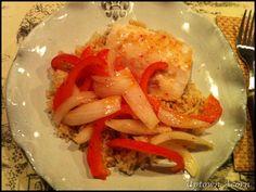 Mahi Mahi Heart Healthy Recipe