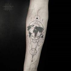 @okanuckun  #tattoo #ink #tattoos #inked #art #tattooartist #tattooed #girlswithtattoos #tattooart #tattoolife #tattooflash #bodyart #instatattoo #tattoodesign #inkedup #drawing #tattoogirl #tattooedgirls #inkedgirl #inkedgirls #draw #tattooing #design #instainkedgram