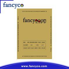 FANCYCOPY self copy NCR Paper