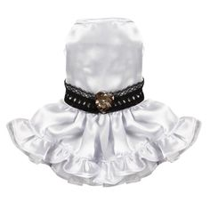 GALA 002  Size : 1 , 2 , 3 , 4  - Retail Price : $33.00  *Price Does Not Include Tax/Shipping