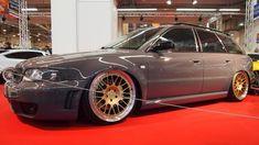 Audi A4 B5 1997 Tuning 2.8 V6 211ps, Original Rotor-Felgen 8.5jxR20 Audi B Tuning on audi 80 tuning, audi tt tuning, audi tt, audi a5, audi s4 tuning, audi s3 tuning, audi a6, audi rs6 interior, audi r8, audi rs4, audi q3, audi c4 tuning, volkswagen passat, audi q7, audi allroad tuning, audi a3, bmw 5 series, audi q5 tuning, audi a1 tuning, audi a7, audi 1.8t tuning, volkswagen jetta, mercedes-benz e-class, honda civic, audi q7 tuning, audi r8 tuning, audi s8 tuning, bmw 3 series, audi a8 tuning, audi s5 performance, audi a8, audi tt performance, mercedes-benz c-class, audi b4 tuning, audi a4 b7 tuning, audi a7 tuning, audi q5, audi s5 tuning, audi s4, volkswagen golf,