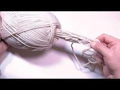 Crochet Crowd, Free Crochet, Knit Crochet, Free Knitting, Crochet Patterns, Youtube, Afghans, Tips, All Free Crochet