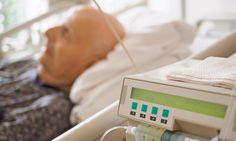 Inquiry into end-of-life care finds some doctors carry on giving treatment to dying patients because of pressure from relatives Effects Of Isolation, Evidence Based Medicine, Healthcare News, Lunge, Life Care, First Health, Environmental Health, End Of Life, Loneliness