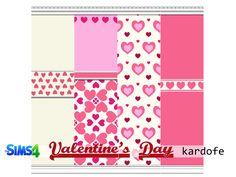 kardofe_Valentine's Day