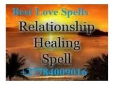 LOVE SPELL CASTER AND TRADITIONAL HEALING +27661986397 DR HALIMA IN PRETORIA Save your marriage from divorce, enrich your relationship, improve communication, stop your lover from cheating, fix love problems. Attract a new lover, make someone find you attractive, find love, increase love between a couple, fix marriage problems & reunite with an ex lost lover Build a healthy relationship & improve intimacy with your lover, increase affection & mutual understanding with your partner. Healing Spells, Love Spell Caster, Improve Communication, Love Problems, Saving Your Marriage, Marriage Problems, Pretoria, Love Spells, Healthy Relationships