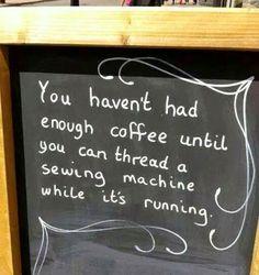 Death Wish Coffee Company - Google+