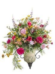 beacutiful artificial silk flowers.jpg