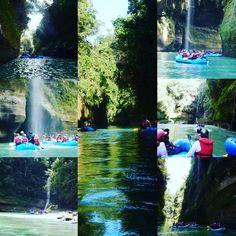 San juan de Arama, Meta, Colombia. Tierra de encanto natural, encontrara, Rafting, Trekking, cascadas de mas de 100 mtrs, no dejen, que se lo cuenten, VIVALO. Reservas 3203340737 http://hotelpalaciosreal.blogspot.com.co/…/servicios-turist… Reservas 3203340737