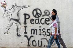 ir_ingr: Война в Сирии. Очередная подборка фотографий
