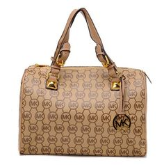 Welcome to our fashion Michael Kors outlet online store, we provide the latest styles Michael Kors handhags and fashion design Michael Kors purses for you. High quality Michael Kors handbags will make you amazed. Mk Handbags, Handbags On Sale, Handbags Michael Kors, Michael Kors Bag, Designer Handbags, Designer Purses, Cheap Designer, Cheap Handbags, Handbags Online