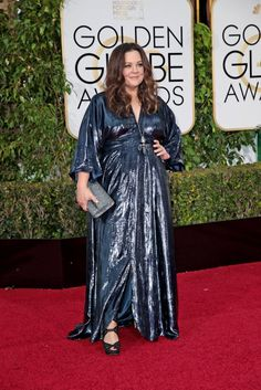 Golden Globes 2016 Red Carpet: See the Looks - NYTimes.com