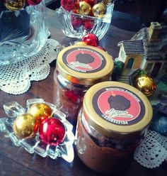 Celebra la Navidad con #morenobrownie. Pedidos vía Whatsapp al 3208322104. #brownieriamorenobrownie#brownieriaambulante#brownies#browniescontoppings#lovebrownies#baking#mood#happyme#productoshorneados#repostería#reposteríaartesanal#merrychristmas#navidad#gift#love#sweet#bogotá#teusaquillo#bike#foodbike#chocolate#mora#nutella#food#lovefood#road