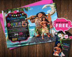 https://www.etsy.com/listing/538861589/moana-invitation-moana-birthday-party?ref=shop_home_active_3
