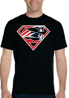 Super Patriots t-shirt Mens Ladies Youth New England Boston Very Unique  Design Awesome Christmas 2f9aea5a0c91