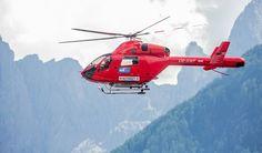 08.08.2016 - Verletztenbergung Stüdlgrat - Kals a. G. http://ift.tt/2aW8zbD #brunnerimages
