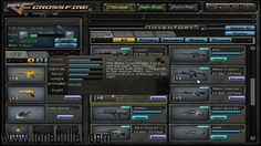 Download Crossfire v0.11 Beta mod for the game https://www.lonebullet.com/mods/download-crossfire-v011-beta-homeworld-2-mod-free-41287.htm. You can get it from LoneBullet -  for free. All countries allowed. High speed servers! No waiting time! No surveys! The best gaming download portal!