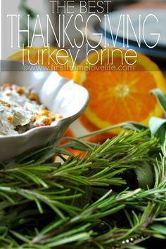 TURKEY_BRINE_COVER