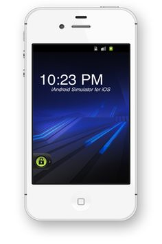 Install iAndroid And Give Your Phone An Android Look [Cydia App]