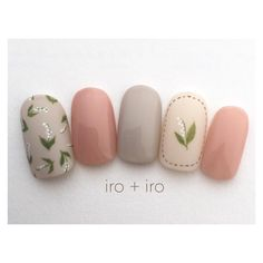 7,310 Followers, 518 Following, 140 Posts - See Instagram photos and videos from ikue (@irotoiro.nail)