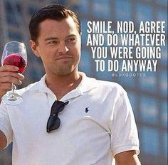 25+ Inspirational Quotes by Leo Dicaprio  http://www.ultraupdates.com/2015/09/leonardo-dicaprio-quotes/