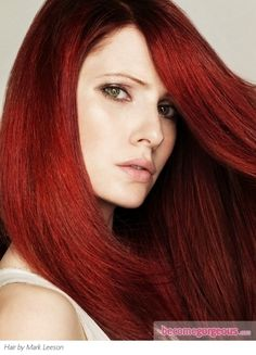 http://www.gallery.becomegorgeous.com/red_hair_color_shades/light_burgundy_red_hair_color-2883.html
