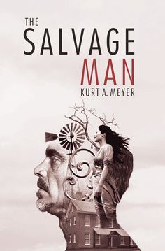The Salvage Man by Kurt A. Meyer. Three women each need something--can he man-up and give them what they need?. $0.99 http://www.ebooksoda.com/ebook-deals/the-salvage-man-by-kurt-a-meyer