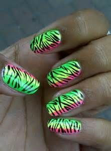 The 25 Best Rasta Jamaican Reggae Nail Art Designs Images On