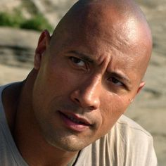 Hercules Is a Life-Long Passion Project for Dwayne Johnson -- The Snitch star says he's wanted to make this movie for more than 15 years, even before he became an actor. -- http://wtch.it/IbNdA