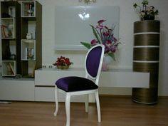 Ankara Karaca Sandalye | Sandalye İmalatçısı