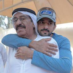 """ถูกใจ 379 คน, ความคิดเห็น 8 รายการ - Fans Fazza Indonesia (@fansfazza3_indo) บน Instagram: """"▪▪▪▪▪▪▪▪ Crown Prince of Dubai, His Highness Sheikh Hamdan bin Mohammed bin Rashid Al…"""""""