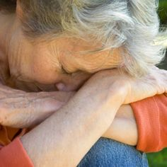 Can't Take Being an Alzheimer's Caregiver Anymore?