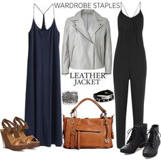 """""""Untitled #339"""" by cly88 on Polyvore"""