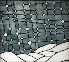 (This would be nice for a pattern... gray clay inlaid with white clay)  lunarsauce: Ichiro Tashiro viaBeach House Inspiration Gallery