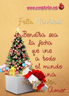 Las Mejores Felicitaciones De Navidad 2019.156 Mejores Imagenes De Feliz Navidad Feliz Navidad