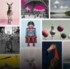Fotografie, Foto kunst, Bilder online bei LUMAS