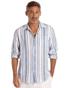 Tommy Bahama Men 39 S Casual Wear Would Love If I Could Find