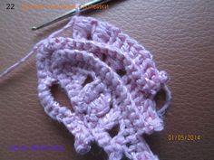 Knitting | Artigos na categoria Knitting | Blog Balzam: LiveInternet - Serviço diário russo on-line