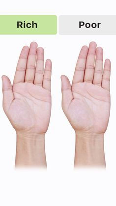 What do your palm lines tell you? Palm Reading Lines, Palm Reading Charts, Palm Lines, Gernal Knowledge, General Knowledge Facts, Knowledge Quotes, Hand Lines Meaning, Palmistry Reading, Foot Detox Soak