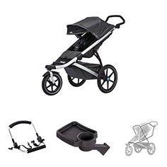 Best Jogging Stroller Travel System in 2020 – Do You Need? City Mini Double Stroller, Double Stroller Reviews, Double Strollers, Best Prams, Baby Girl Strollers, Best Lightweight Stroller, Baby Transport, City Mini Gt, Umbrella Stroller