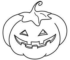 25 Easy Paper Halloween Activities for Preschool ...