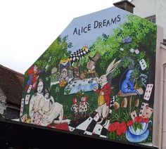 So Brighton was fabulous! Street Wall Art, Photo, Lovers Art, Scrapbook Inspiration, Types Of Art, Art, Graffiti Art, Street Art, Building Art